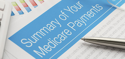 2015 Study Findings on Medicare Skilled Nursing Facility (SNF) Payment System