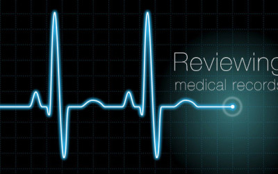 Legal Nurse Consulting: How To Review Medical Records