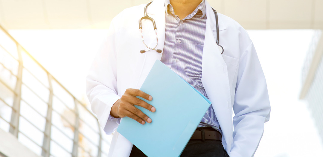Why Hire A Legal Nurse Consultant?