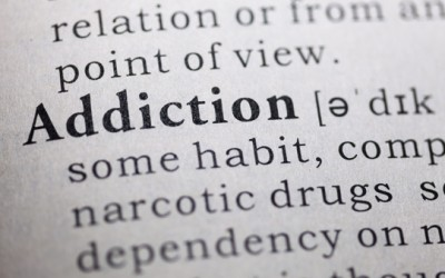 Opioid Use and Abuse