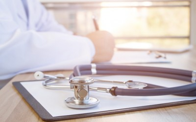 Identifying Medical Malpractice Expert Witnesses