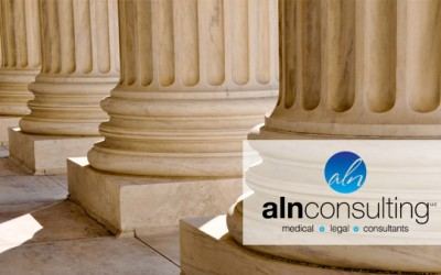ALN Litigation Perspective