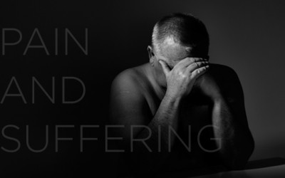 Measuring Pain and Suffering