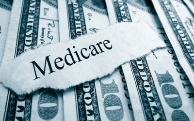 When Medicare Demands a Refund