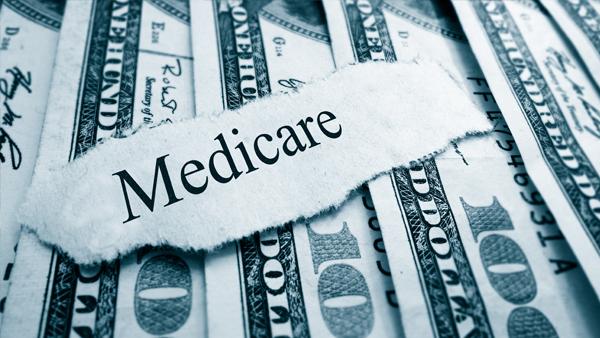When Medicare Demands a Refund