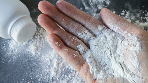 Baby Powder Mass Tort Litigation: Strong Scientific Foundation or Just a Cloud of Dust?