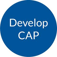 Formulate Corrective Action Plan (CAP)