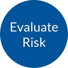 Evaluate Data & Level of Exposure